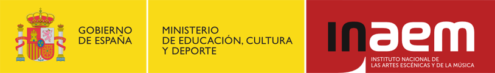 Gobierno de España. Ministerio de Educación, Cultura y Deporte. INAEM